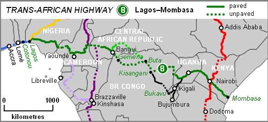 mombasa_lagos